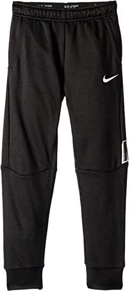 Nike Dry Flex Pants (Little Kids)