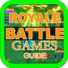 Battle Games for Android : Champion Of Battle Trick for Games