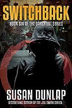 Switchback (Darcy Lott Book 6)