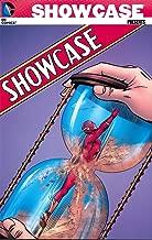 Showcase Presents Showcase, Vol. 1