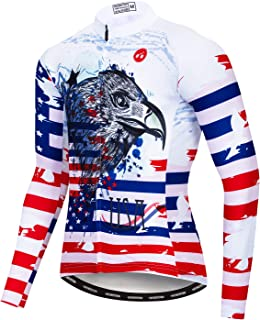 Best reflective bicycle jersey Reviews