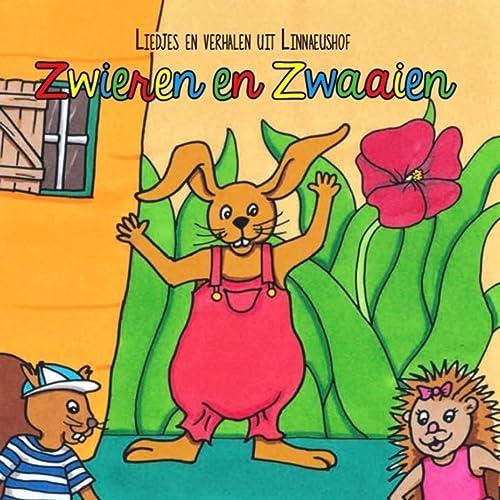 Spelen Gaat Nooit Vervelen By Linnaeushof On Amazon Music