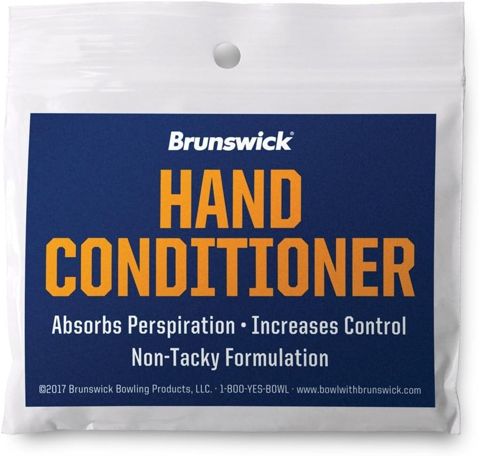 Brunswick Gorgeous Hand Max 46% OFF Dozen Conditioner-