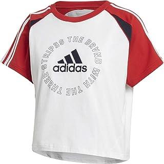 adidas OSR Logo T-Shirt T-Shirt Femme