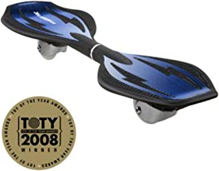 Razor DLX Mini Board (Mini Ripstik) - Color: Blue