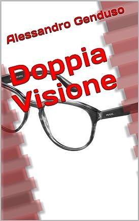 Doppia Visione (Racconti)