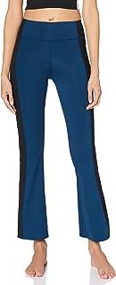 AURIQUE Pantalon de Yoga Femme
