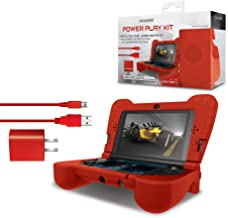 dreamGEAR Power Play kit red