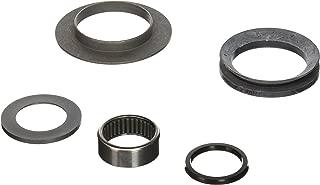 Timken SBK4 Bearing & Seal
