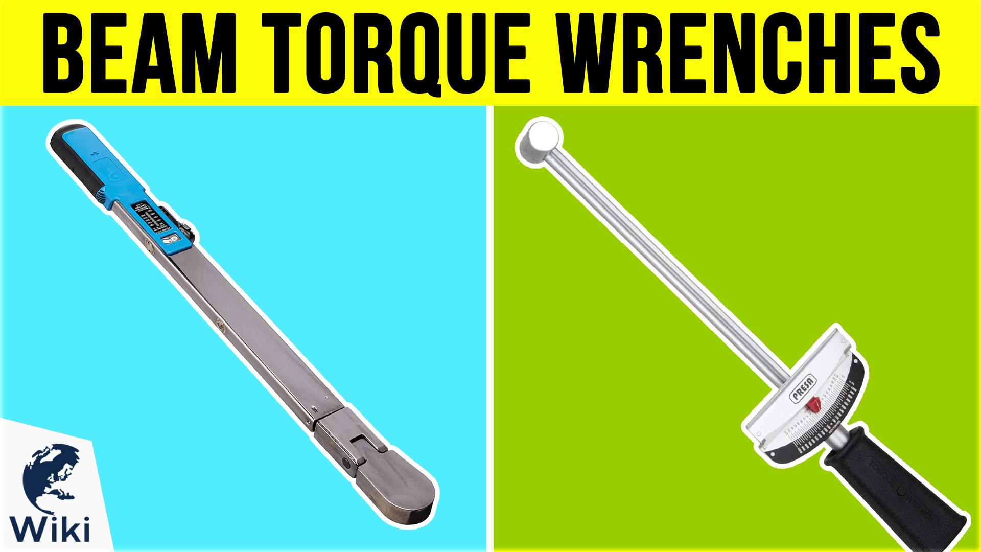 "1//4/"" Drive 20-150 in.lbs Comfort Grip Handle Torque Wrench CDI #1501MRPH USA"