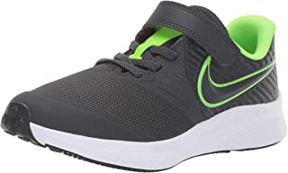 Nike Kids Star Runner 2 (GS) Sneaker