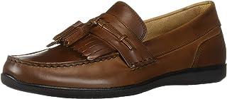 حذاء بدون كعب رجالي من Dockers