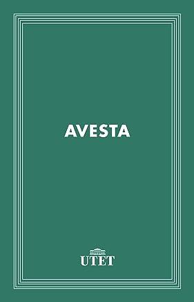 Avesta (Classici della religione)