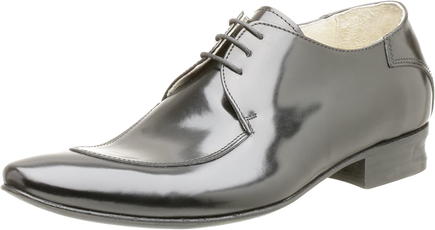 Kenneth Cole New York Men's Go 4 The Gold Oxford