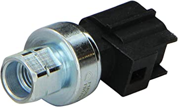 Best 2006 dodge ram 2500 ac pressure switch Reviews