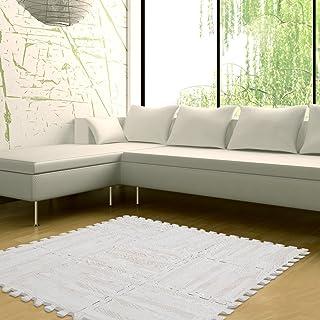 Tappeto Anime Sakura Round Style Bedroom Fluffy Carpet Anti Skid Area Home Bedroom Floor Mat160x160cm