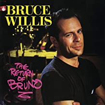 Best bruce willis respect yourself Reviews
