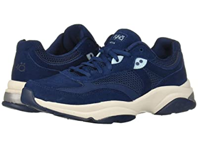 Ryka Nova (Fresh Navy) Women