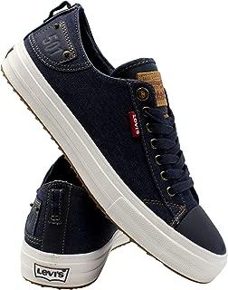 Levi's¿ Shoes Men's Neil Lo 501