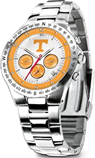 Tennessee Vols Collector's Watch by The Bradford Exchange