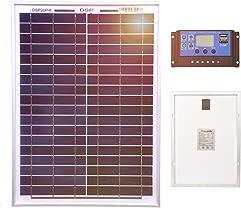 Mejor Aire Acondicionado Solar de 2020 - Mejor valorados y revisados