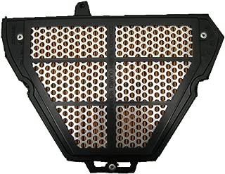 Triumph Air Filter T2204820