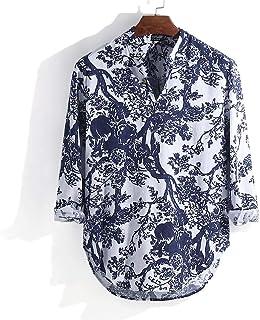 100% autentico bf2dc 80e49 Amazon.it: Fantasia - T-shirt, polo e camicie / Uomo ...