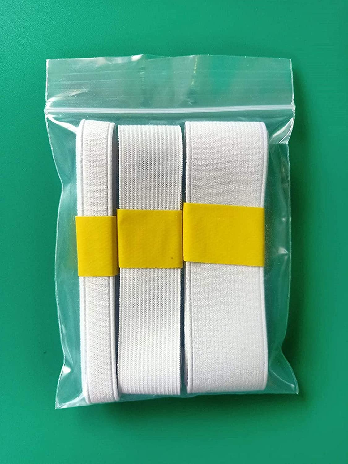 3 sold out Yards Bulk Mix Size 1 2'' Inch 67% OFF of fixed price Flat Ribbon 2