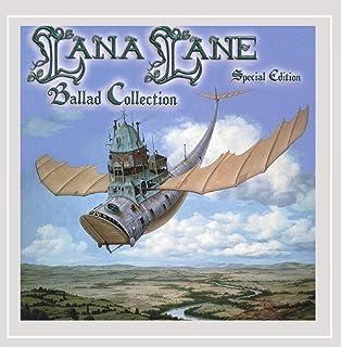Ballad Collection (Special Edition)