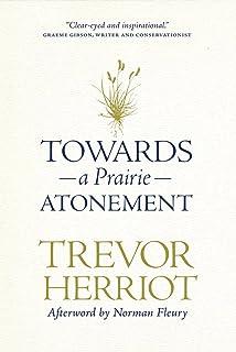 Towards a Prairie Atonement
