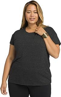 Prana Women's Cozy Up T-shirt Cozy Up T-shirt
