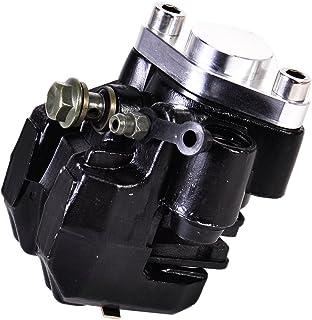 Suchergebnis Auf Für Auto Bremsen Eastar Bremsen Ersatz Tuning Verschleißteile Auto Motorrad
