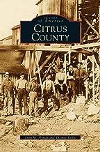 Best citrus county book Reviews