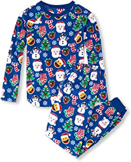 Best children's place family pajamas Reviews