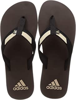 Adidas Men's Adirio Attack 2 Ms Slippers