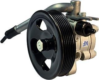 Mando 20A1009 OEM Power Steering Pump