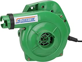 Cheston CHB-40 Plastic Blower (Green)