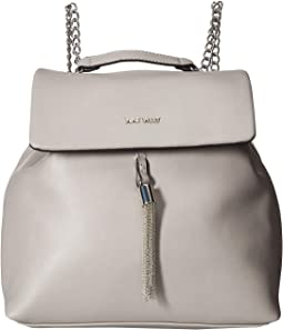 Wilma Backpack