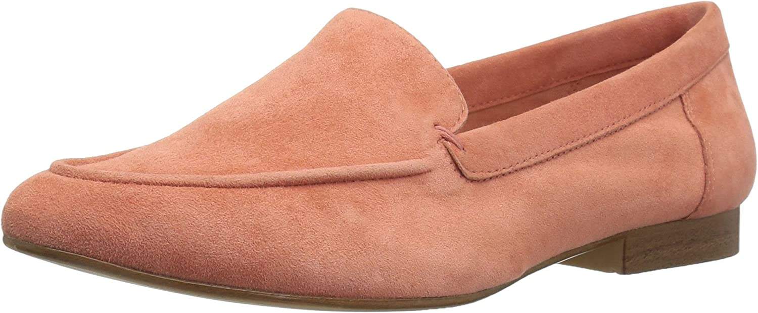 Aldo Womens Joeya Slip-On Loafer