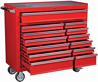 Best harbor freight general tool box Reviews