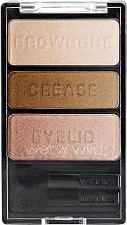 Wet & Wild Coloricon Eye Shadow Walking On Eggshells No. 380b, 0.8 Ounce