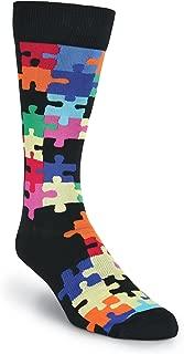 jigsaw socks