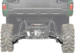 yamaha viking eps ranch edition