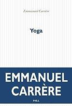 Yoga (Fiction)