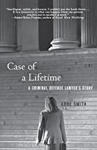 Best criminal defense lawyer books Reviews