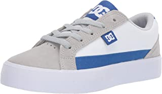 DC Shoes Boys Shoes Lynnfield Shoes for Kids Adbs300337