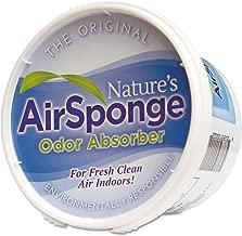 Environmental Air Sponge, 1 Lb.