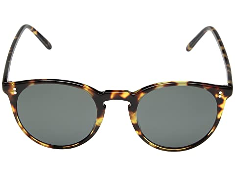 0c7d74e3bc ... Oliver Peoples O Malley Sun at Luxury Zappos com