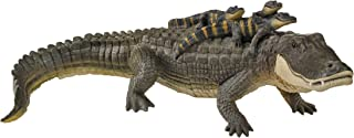 Best lifesize fake alligator Reviews