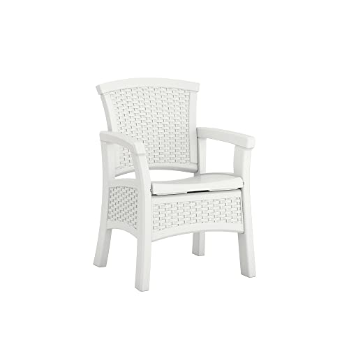 Phenomenal Wicker Chair For Sale Amazon Com Download Free Architecture Designs Intelgarnamadebymaigaardcom